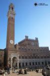 Que faire? Activités en Toscane