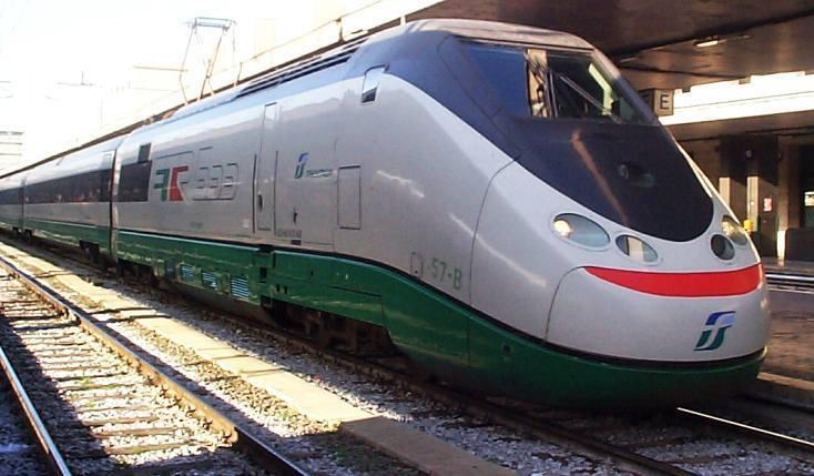 Toscana en train, Toscana en avion, Toscana en voiture...on vous renseigne sur tout type de transport qui vous amènera à cette belle région de l'Italie.