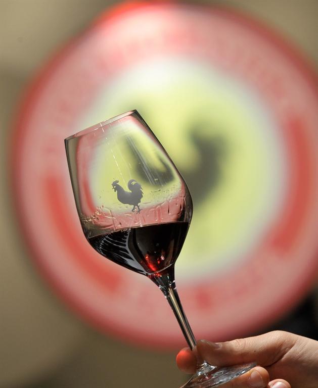 Le vin du Chianti couvre une des plus larges regions de production de vin de l'Italie. Venez nombreux visiter les caves pour déguster le bon vin.