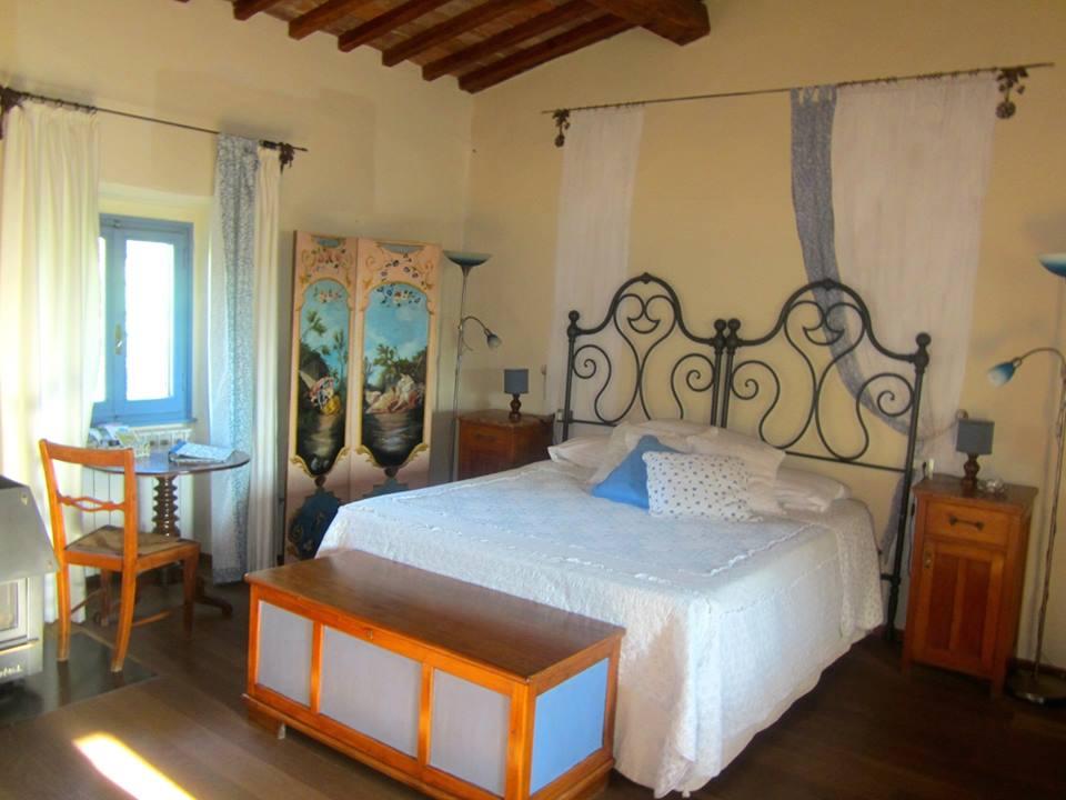 Vous pouvez faire votre mariage en Toscane, dans des magnifiques demeures. info#voyagetoscane.fr