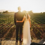 Noces, mariages, fêtes et anniversaires en Toscane