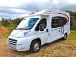 Louer un camping-car en Toscane